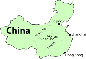 china-map.fw