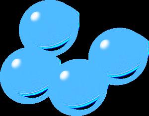 blue-bubbles-hi